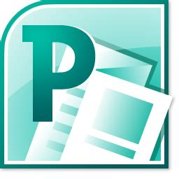 Free cv cover letter format